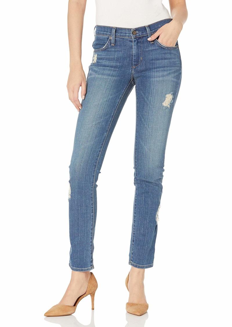 James Jeans Women's Neo Beau Jean