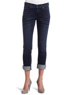 James Jeans Women's Neo Beau Jeans