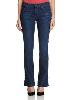 James Jeans Women's Nuboot