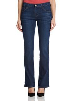James Jeans Women's Nuboot