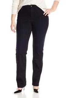 James Jeans Women's Plus-Size Hunter Z