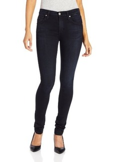 James Jeans Women's Randi Cigarette Leg