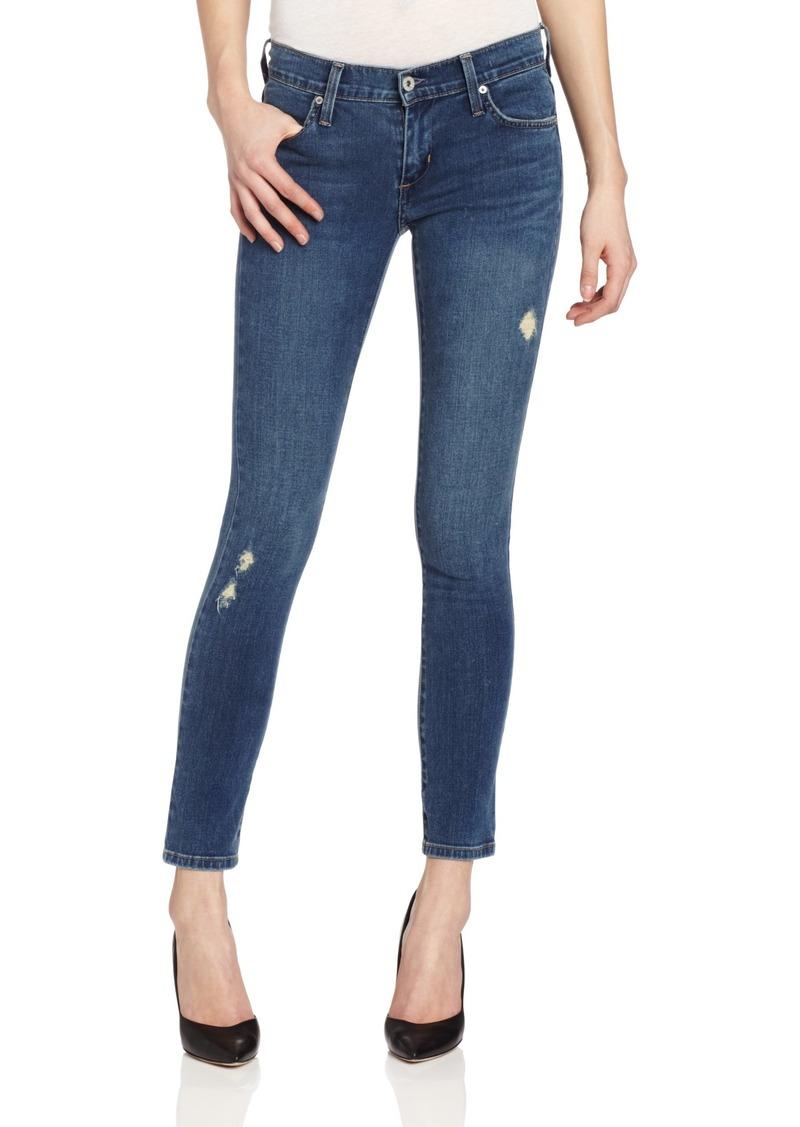 James Jeans Women's Ritchie Jean in