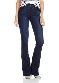 James Jeans Women's Shayebel