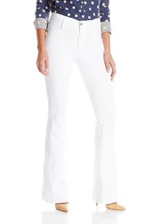 James Jeans Women's Shayebel