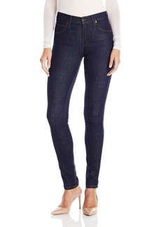 James Jeans Women's Slim Pencil Leg Jean in