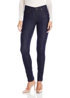 James Jeans Women's Slim Pencil Leg Jean in