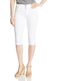 James Jeans Women's Sophia
