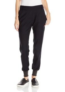 James Jeans Women's Track Pants