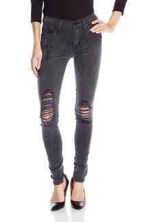 James Jeans Women's Twiggy