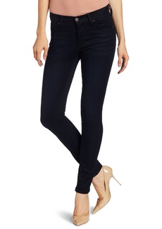 James Jeans Women's Twiggy 5-Pocket Jegging in