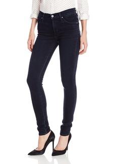 James Jeans Women's Twiggy 5-Pocket Legging