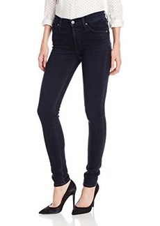 James Jeans Women's Twiggy 5-Pocket Legging