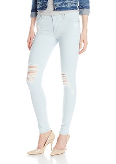James Jeans Women's Twiggy 5-Pocket Legging Jean