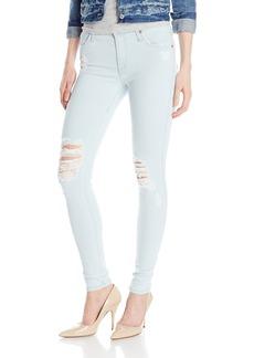 James Jeans Women's Twiggy 5-Pocket Legging Jean