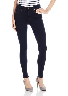 James Jeans Women's Twiggy 8767 Legging Jean
