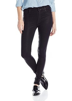 James Jeans Women's Twiggy High Class