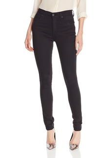 James Jeans Women's Twiggy High Class Jean