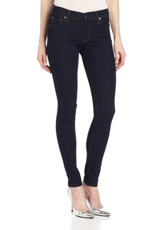 James Jeans Women's Twiggy Legging