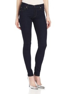 James Jeans Women's Twiggy Legging