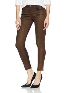 James Jeans Women's Twiggy Skinny Ankle Jean in
