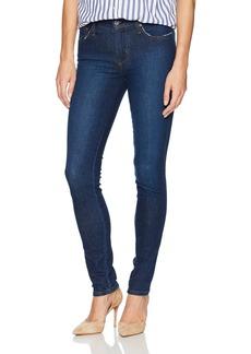 James Jeans Women's Twiggy Skinny Jean in Maverick
