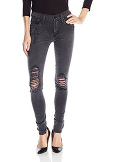 James Jeans Women's Twiggy