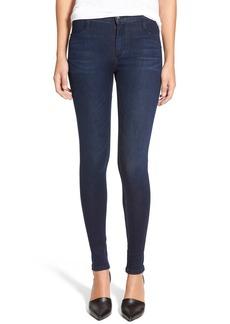 James Jeans 'Yoga'Denim Leggings