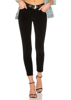 James Jeans Twiggy Ankle Micro Cord