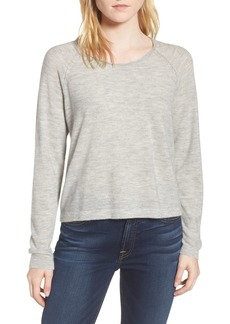 James Perse Cashmere Sweater