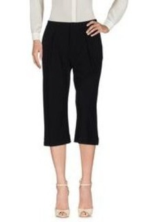 JAMES PERSE - Cropped pants & culottes