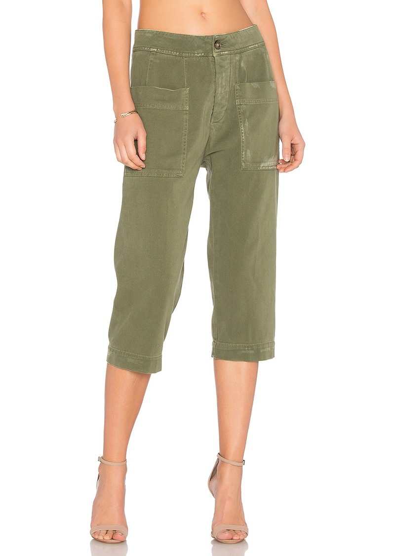 Womens Casual Straight Leg Comfy Stretch Flat Front Cropped Work Pants with Pockets MATERIAL: Cotton blend liveblog.ga fabric and not easy to crease. FEATURES: Zipper closure,Sits just below the waist,Eased in the seat and thigh,Slim straight leg,Roll up pants/5(16).