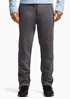 James Perse FRENCH TERRY TRACK PANT