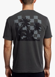 James Perse JERSEY GRAPHIC TEE