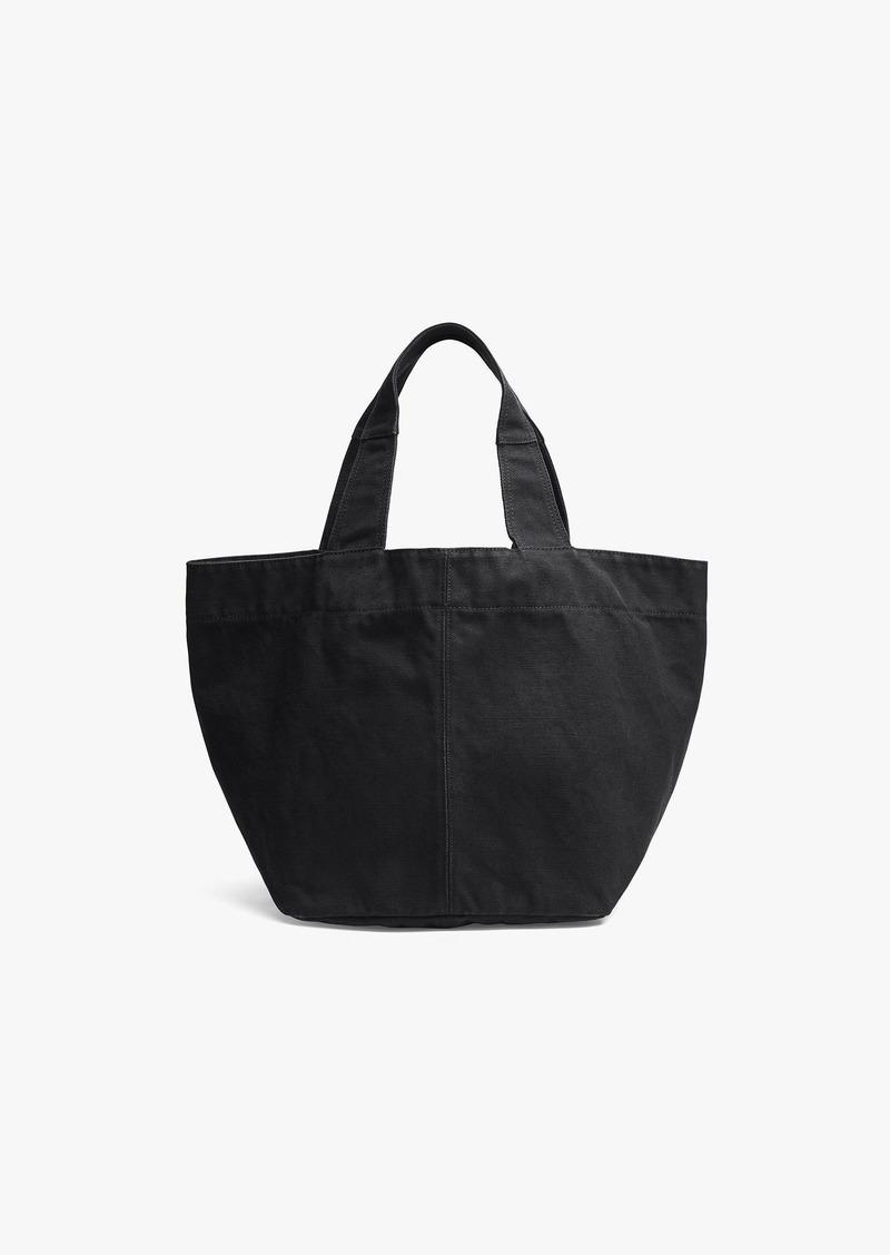 263d55d3da Shopper Tote Handbags - Foto Handbag All Collections Salonagafiya.Com