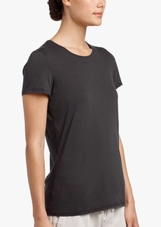 James Perse LUXE LOTUS JERSEY TEE