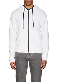 James Perse Men's Cotton French Terry Hoodie