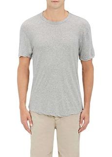 James Perse Men's Cotton Jersey T-Shirt
