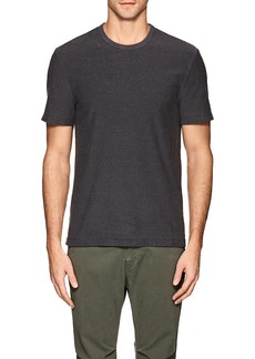 James Perse Men's Cotton Slub Jersey T-Shirt