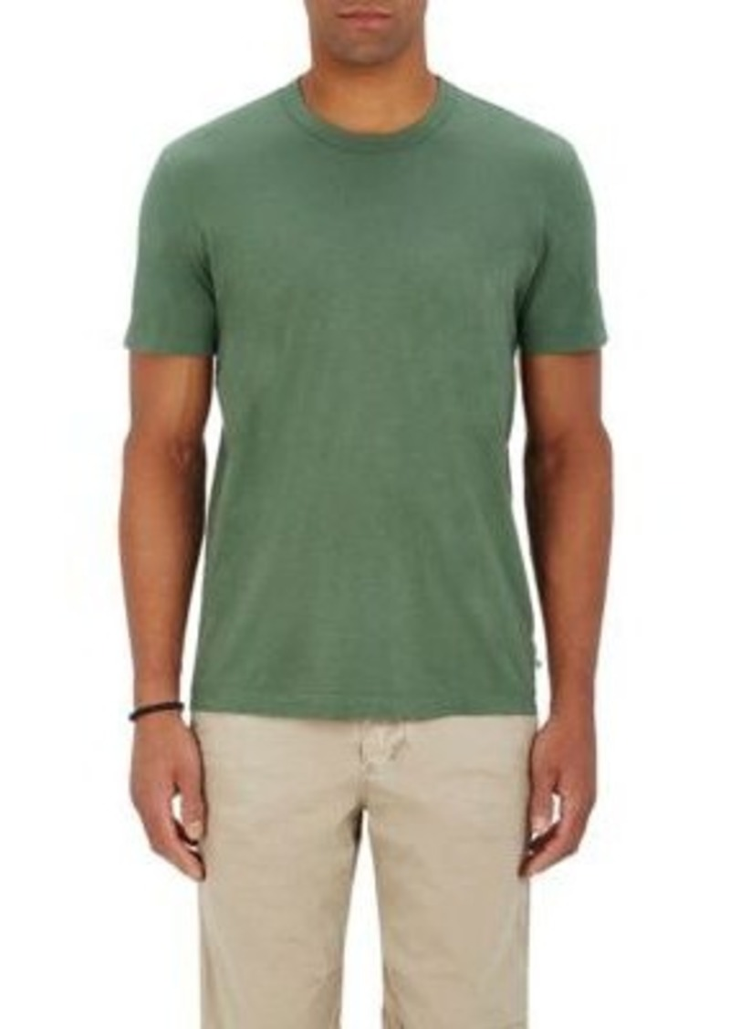 James perse james perse men 39 s cotton t shirt casual for James perse t shirts sale