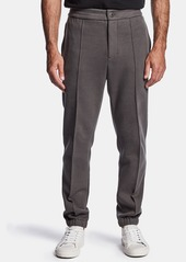 James Perse RECYCLED DOUBLE KNIT SPORT PANT