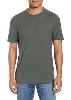 James Perse Regular Fit Shirt