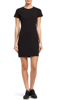James Perse Sheath Dress