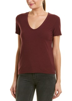 James Perse Skinny T-Shirt