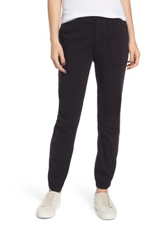 James Perse Slim Jogger Pants