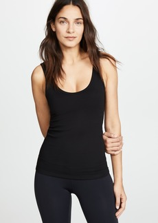 James Perse Surf Tank