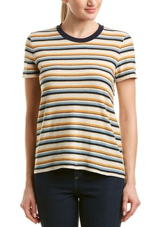 James Perse Vintage Boy T-Shirt