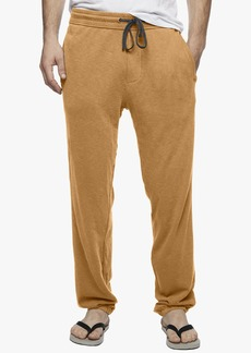James Perse VINTAGE FLEECE SWEATPANT