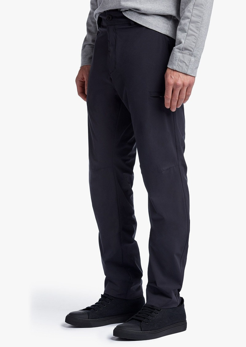 James Perse Y/OSEMITE CROSS FUNCTIONAL PERFORMANCE PANT