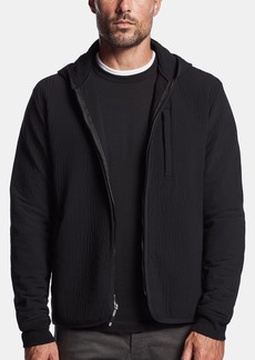 James Perse Y/OSEMITE INSULATED STRETCH HOODIE